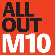 M10 Facebook