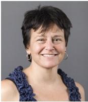 Susan Banducci Professor in Politics College of Social Sciences and International Studies University of Exeter