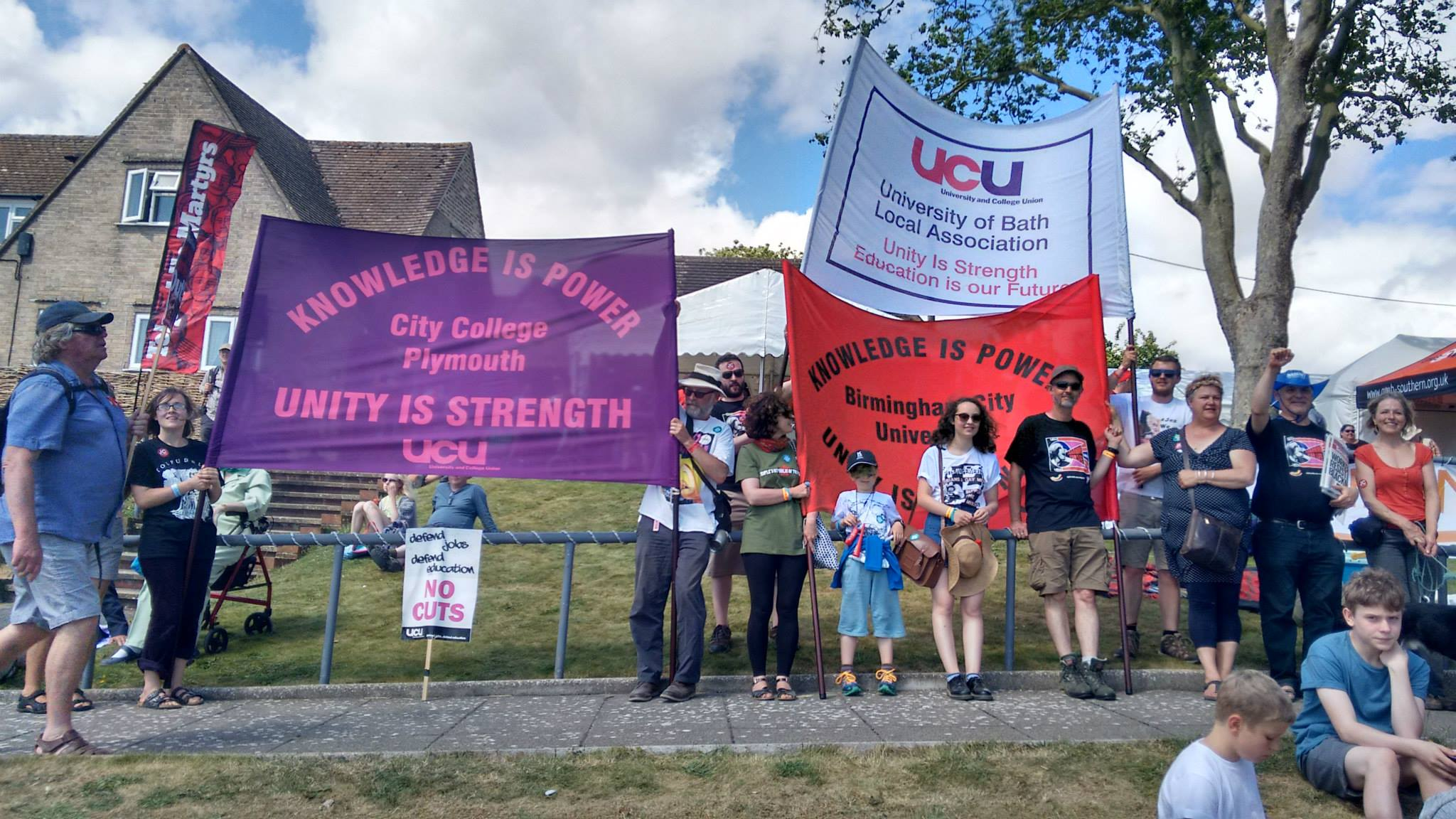 Tolpuddle01