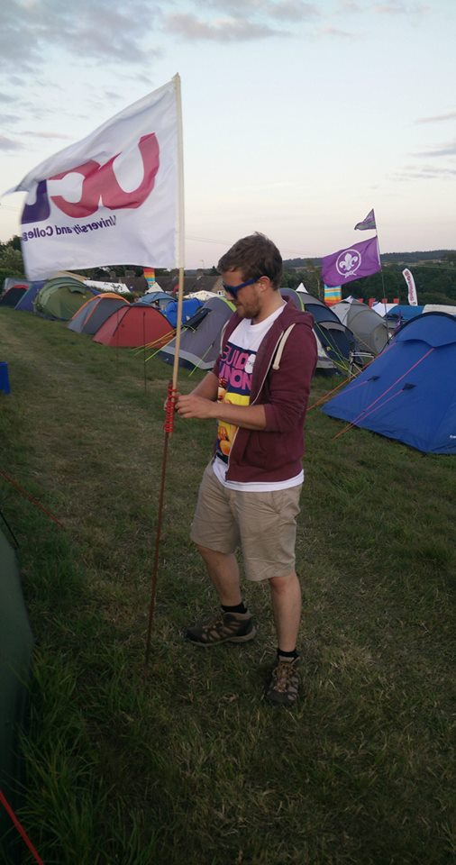 Tolpuddle06