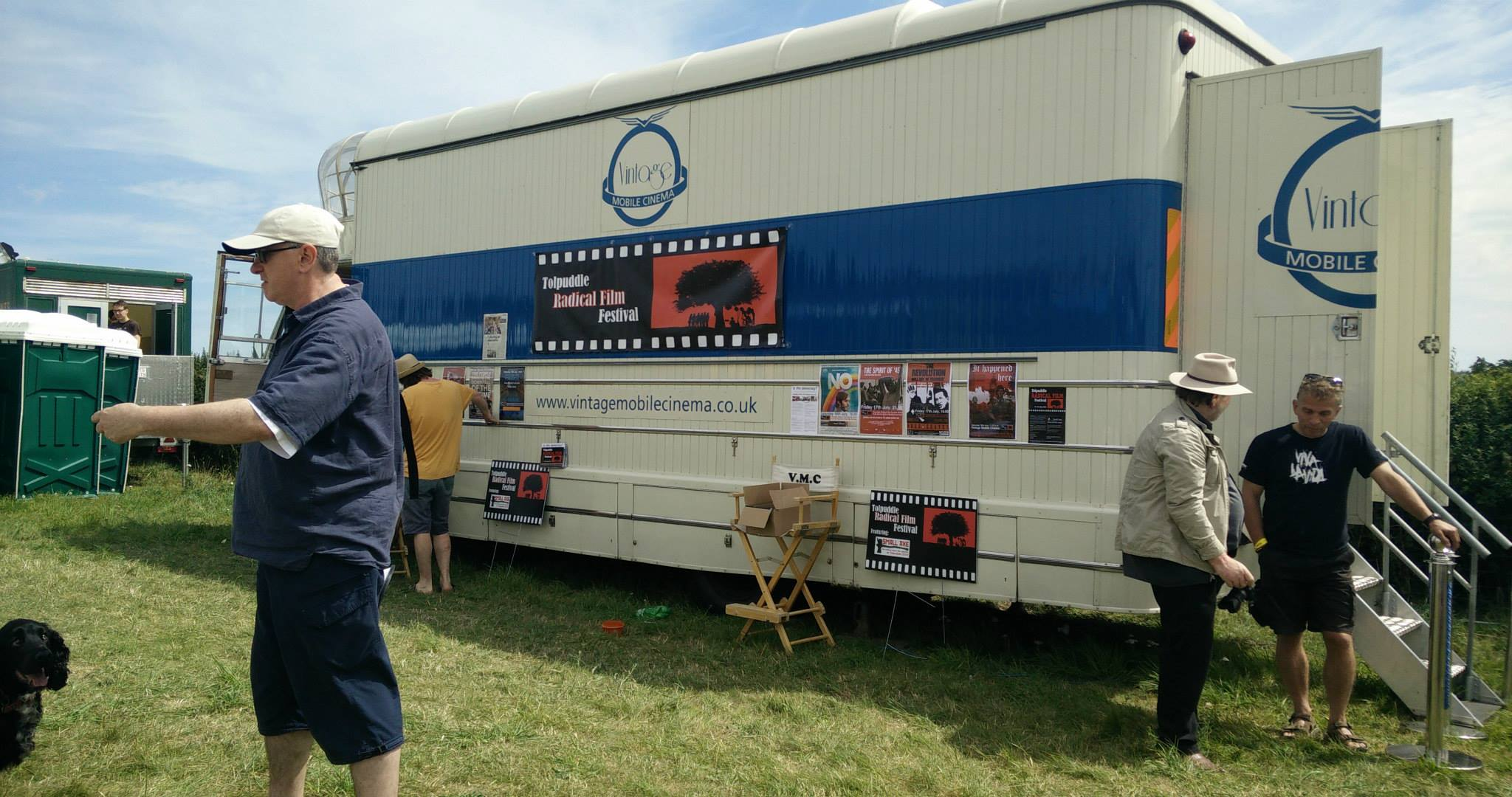 Tolpuddle09