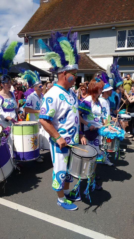 Tolpuddle14